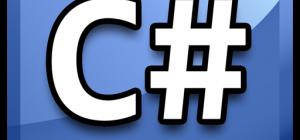 MySQL veritabanına C # nasıl bağlanır