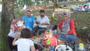 erdogan-ramazan-zeki-tulay-ozkaya (12)