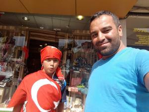 erdogan-ramazan-zeki-tulay-ozkaya (210)