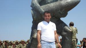 erdogan-ramazan-zeki-tulay-ozkaya (222)