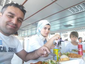erdogan-ramazan-zeki-tulay-ozkaya (256)