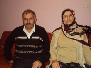 erdogan-ramazan-zeki-tulay-ozkaya (359)