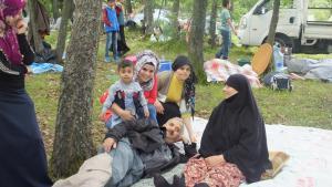 erdogan-ramazan-zeki-tulay-ozkaya (38)