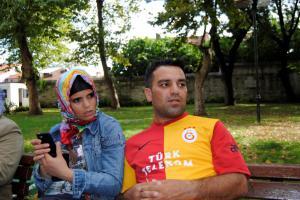 erdogan-ramazan-zeki-tulay-ozkaya (87)
